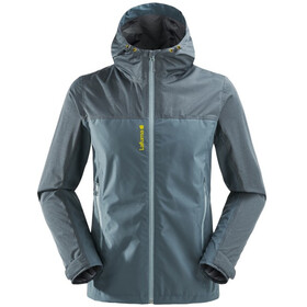 Lafuma Shift GTX Hybrid Jacket Herren north sea